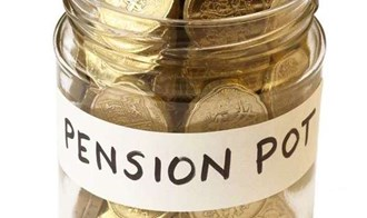 Women And Money: Choosing a Private Pension