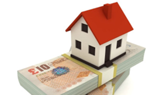 Your Money, Your Future: Investing in Property Through Funds and Crowdfunding
