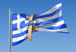 Morning Money: Greece secures new bailout deal