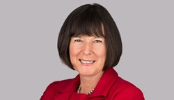 Can Nanna go on Grand-parental leave? Beverley Sunderland from Crossland Solicitors.