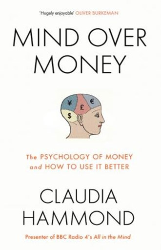 Book Value with Claudia Hammond