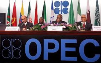 Morning Money: What can we expect the OPEC meeting to deliver?