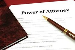 Your Money, Your Future: Ongoing Powers of Attorney