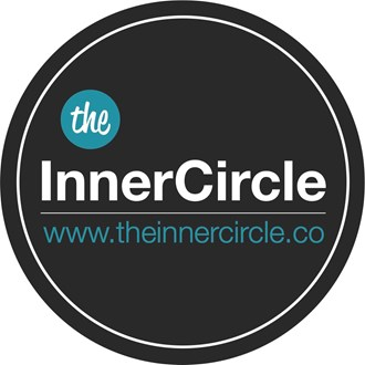 Company Casebook: The Inner Circle