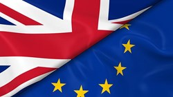 Questions of Faith: The EU Referendum