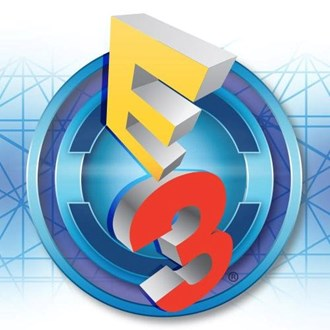 Morning Money: Matthew Barr looks ahead to the Electronic Entertainment Expo