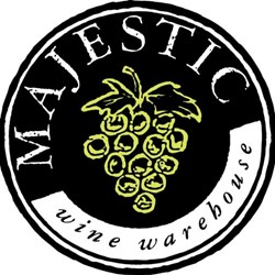 Morning Money: Sales at Majestic Wine increase to £402.1 million in the year to March
