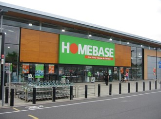 Morning Money: Homebase to be renamed Bunnings – but will this change their fortunes?