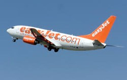 Morning Money: Brexit - Easyjet announce profit warning, but is there more to come?