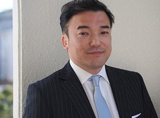 "Morning Money: ""The strategy of Japan is that we don't have opposition"" – Seijiro Takeshita"
