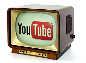 Marketing Watch: YouTube takes on TV ads