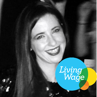 Morning Money: The Living Wage three months on