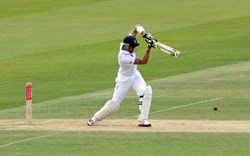 The Business of Sport (a highlights edition): Is test-cricket a dying game? Plus, a look at 'skins' sportswear with Chairman Jamie Fuller