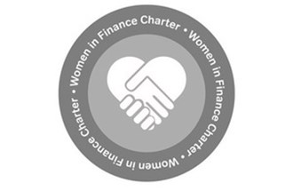 Women and Money: Women in Financial Services Charter