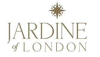 Company Casebook: Jardine of London