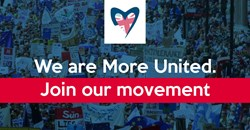 A new UK political movement is under way - 'More United' - Clare Gerada explains