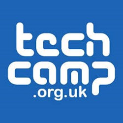 Company Casebook: Tech Camp