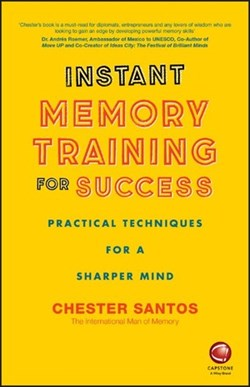Book Value with Chester Santos