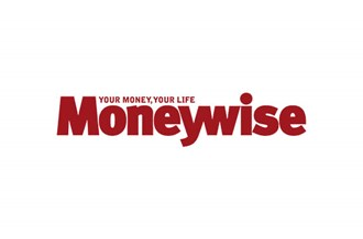 Moneywise: Who can you trust with your pension?