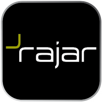 Marketing Watch: RAJAR