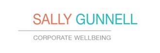 The Entrepreneur Show with Sally Gunnell