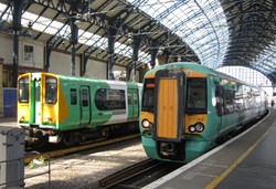 Morning Money: A week of chaos begins for Southern Rail passengers