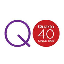 Morning Money: Revenues up 8% to $73.3m for The Quarto Group in H1 2016