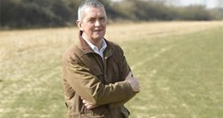 Morning Money: Is British farming safe post-Brexit?
