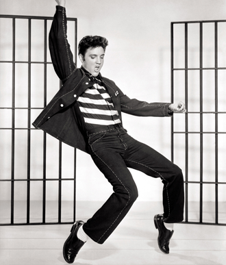 Morning Money: The 39th Anniversary of Elvis' death, and his staggering posthumous career.