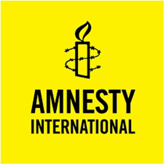 Share Politics: Amnesty International - Torture in Syria