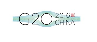 Morning Money: What will the G20 Summit do for trade between Britain and Beijing?