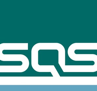 Morning Money: Revenues up 10.9% to €166.6m for SQS Group