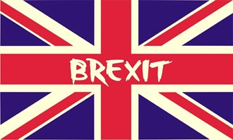 Motley Fool Answers: A Proper English Brexit