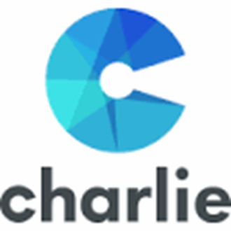 Company Casebook: Charlie HR