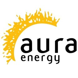 Morning Money: Peter Reeve, Executive Chairman of Aura Energy discusses their dual listing on AIM
