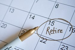 Overwhelmed by your pension? Martin Bamford shares his advice to help you save for your future
