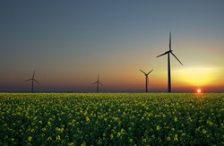 The Responsible Investment Show: Will the UK fail to achieve its 2020 renewable energy target?