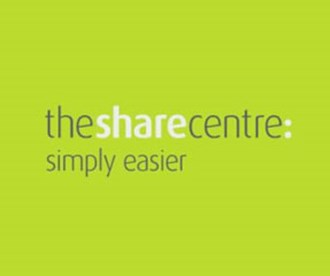 The Share Centre: All that's happened this week, and what to expect in the week to come - with Ian Forest