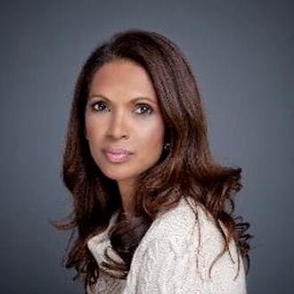 Morning Money: Gina Miller brings Brexit to the High Court today to challenge MPs right to trigger Article 50