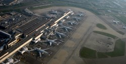 Morning Money: Will Heathrow get the go ahead?