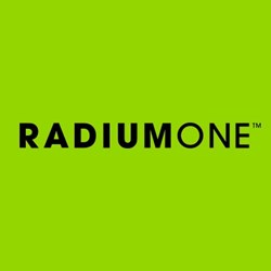 Morning Money: The future of advertising – Craig Tuck of RadiumOne looks into the challenges involved