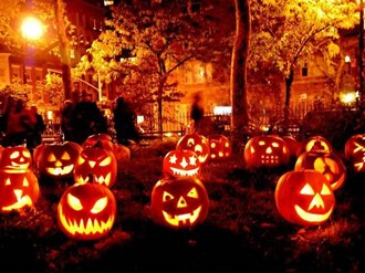 Will this be a happy Halloween for retailers? Listen here to find out