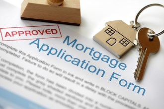 Could you be owed hundreds of pounds in compensation for being overcharged for your mortgage? Listen here to find out