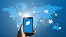 Morning Money: Is Twitter in trouble?
