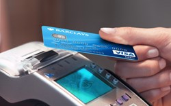 What are banks doing to help protect your contactless card?