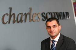US Fed leaves interest rates unchanged - Charles Schwab's Kully Samra joined Share Radio to discuss