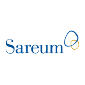 Morning Money: How did Sareum Holdings perform in its final results? CEO Dr Tim Mitchell discussed