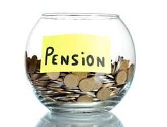 Young Money: Young people and pensions