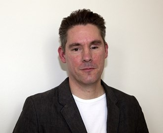 """Within government, there's uncertainty about what their perfect option is"" – Dan Hodges"