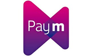 Pay-M's spokesman Shane Mckenna on Financial Capability Week